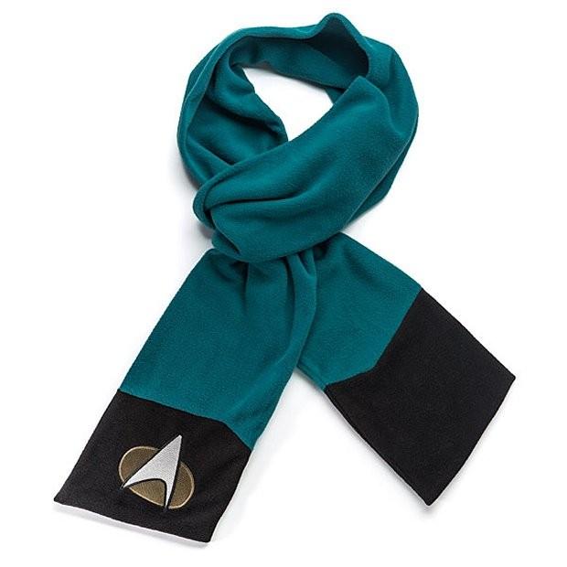 startrek_scarf_4
