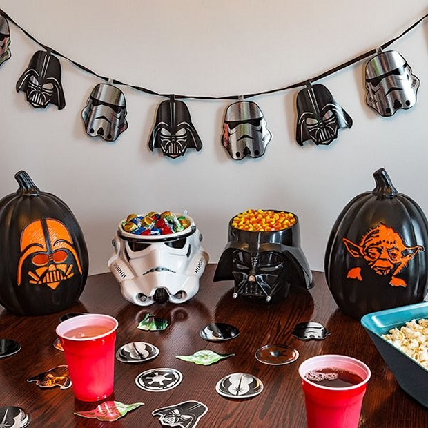starwars_pumpkins_4