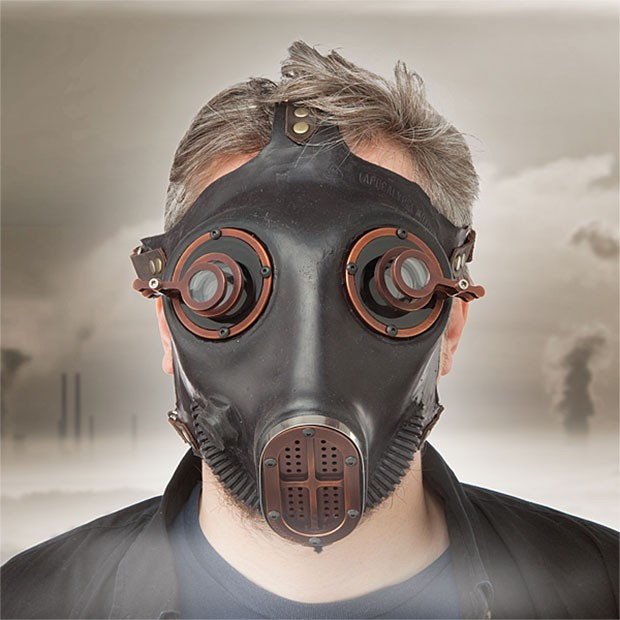 steam-mask-5