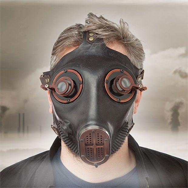 steam-mask-5