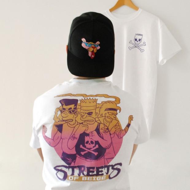 streets_of_beige_t_shirt_1