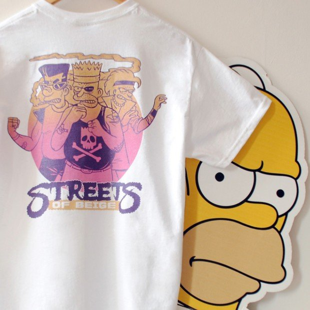streets_of_beige_t_shirt_2