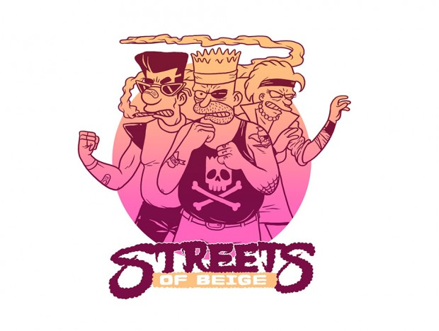 streets_of_beige_t_shirt_5