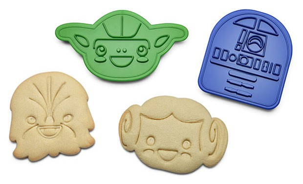 sw-cookie-1