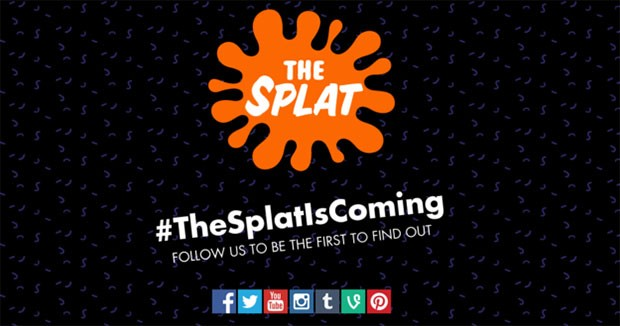 the-splat