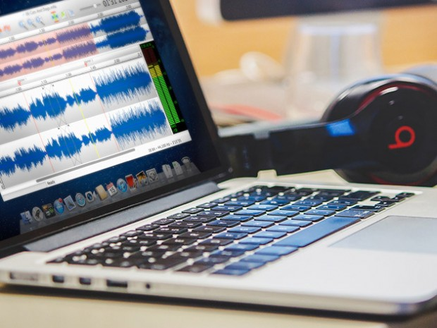 twistedwave_audio_editor