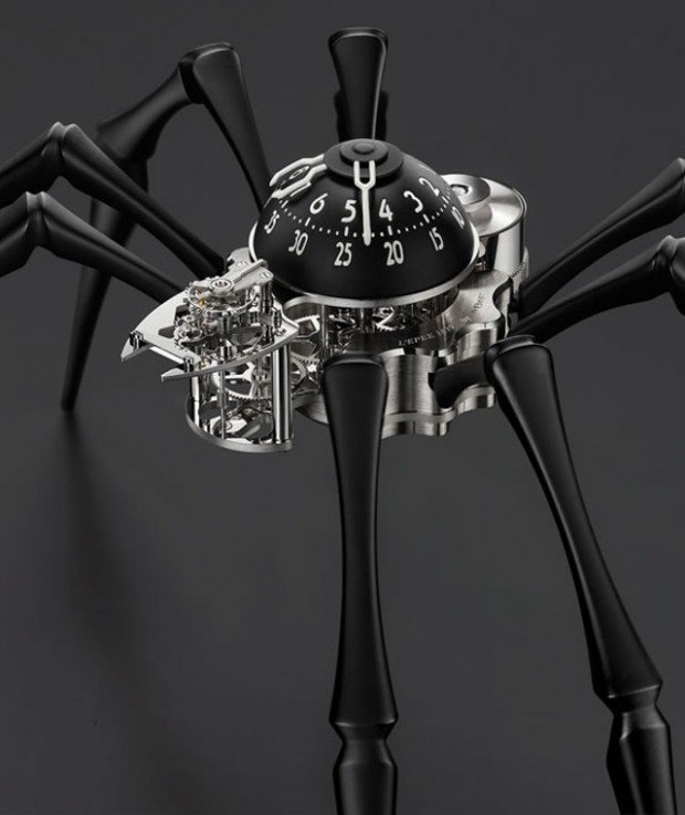 watch_spider_2