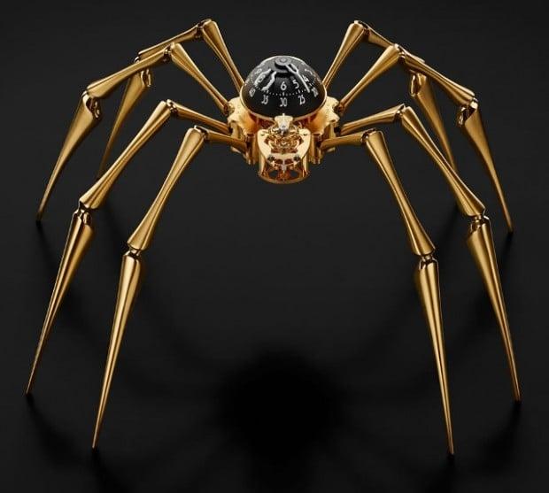 watch_spider_3