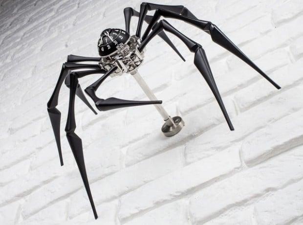 watch_spider_4