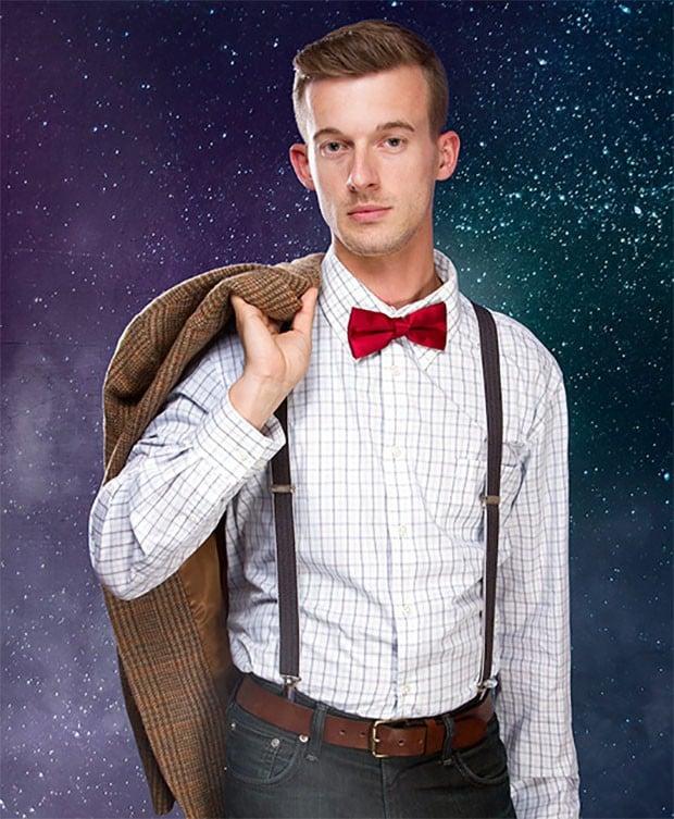 who-suspenders-1