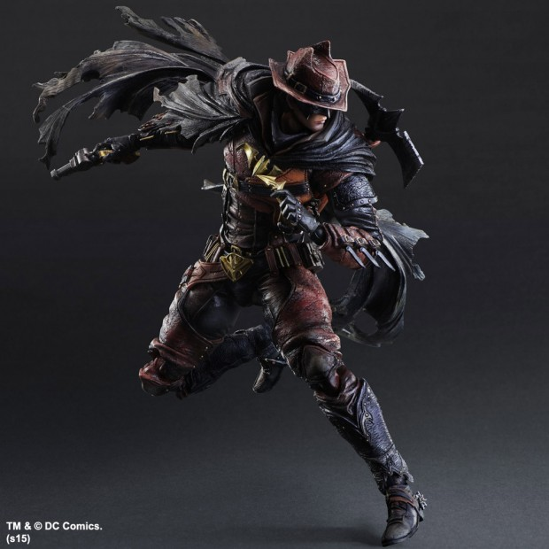wild_west_batman_play_arts_kai_4