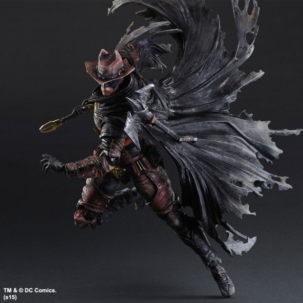 wild_west_batman_play_arts_kai_5