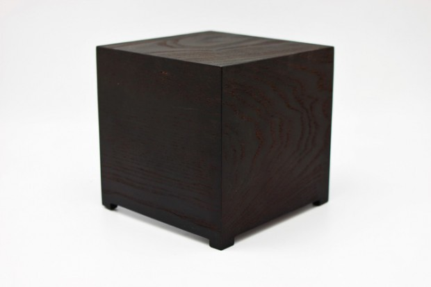 wood_kubb_mini_pc_2