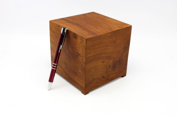 wood_kubb_mini_pc_4