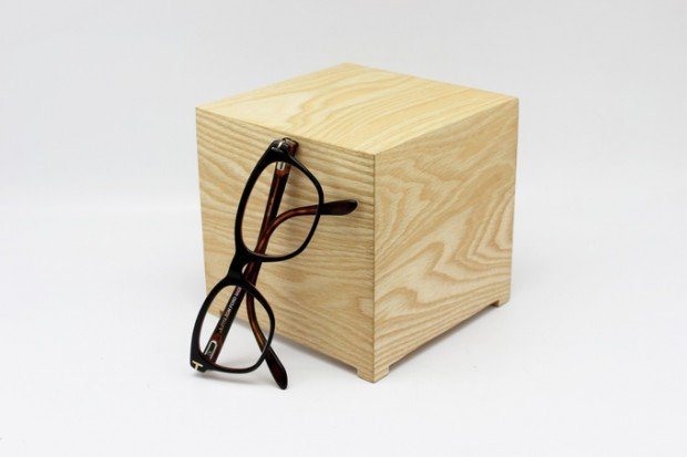 wood_kubb_mini_pc_6