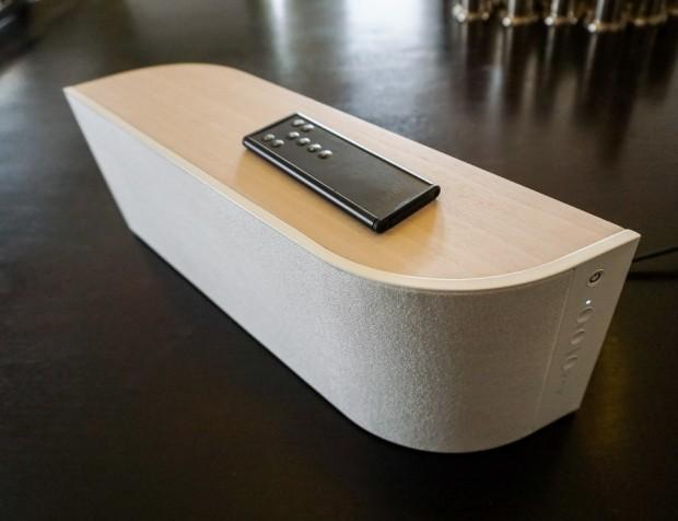 wren_v5_us_speaker_1