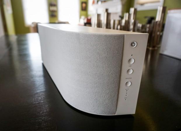 wren_v5_us_speaker_2