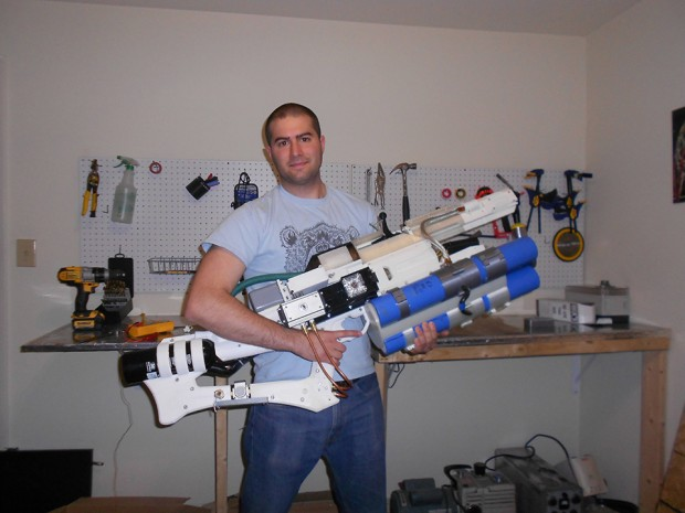 3d_printed_portable_railgun_by_NSA_listbot_1