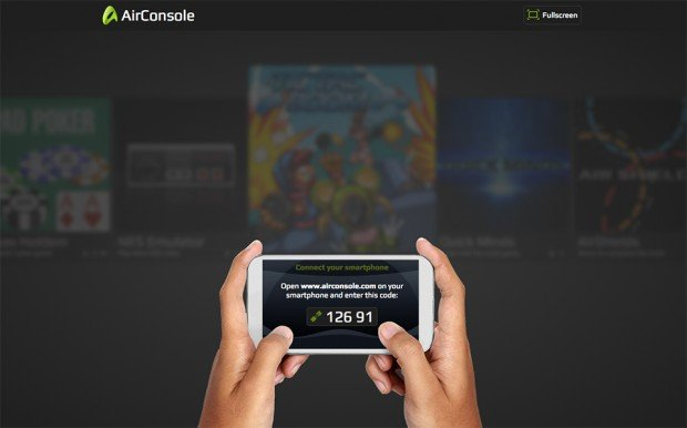 airconsole_browser_based_video_game_platform_2