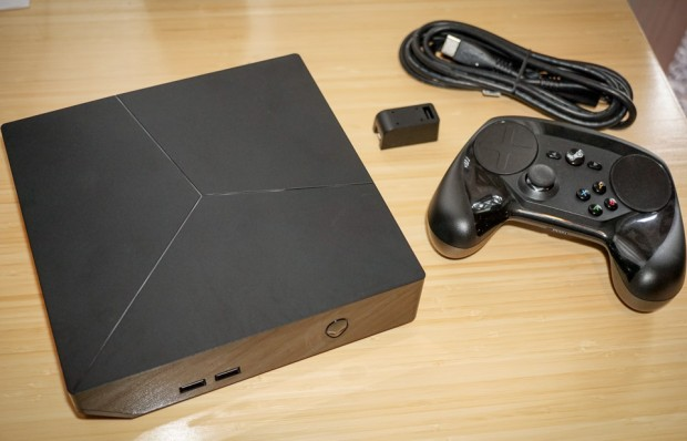 alienware_steam_machine_1