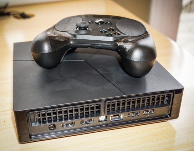 alienware_steam_machine_4