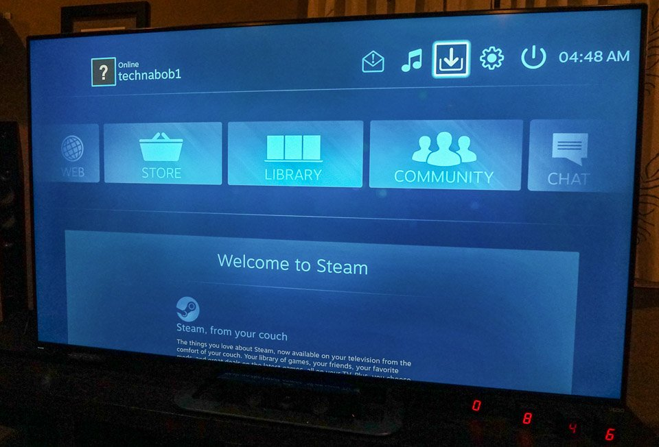 alienware_steam_machine_5