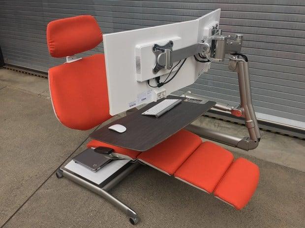 altwork_station_desk_chair_3