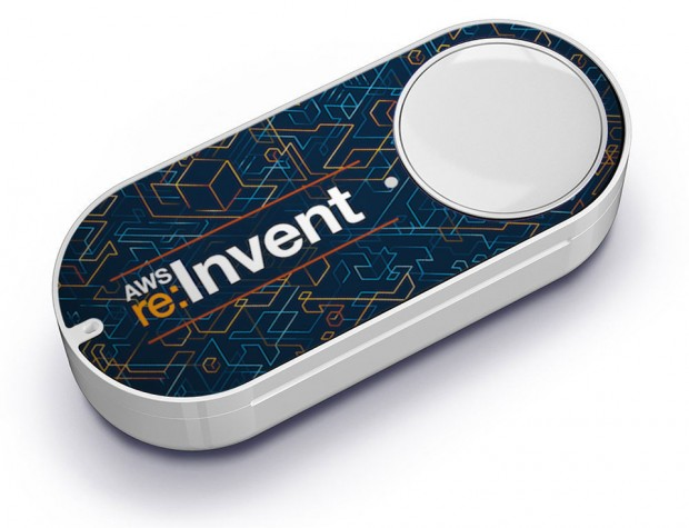 amazon_web_services_internet_of_things_button_1