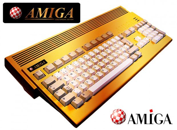 amiga_1200_case_by_A1200_1