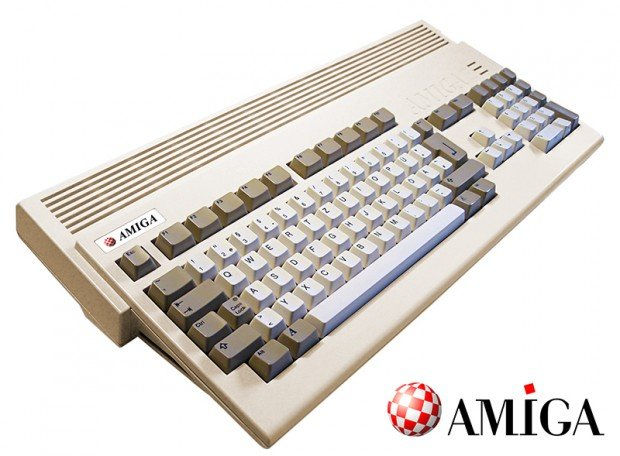 amiga_1200_case_by_A1200_2