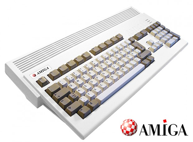 amiga_1200_case_by_A1200_3