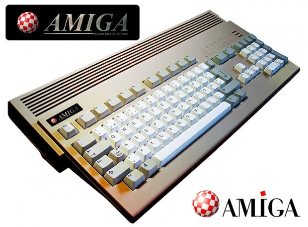 amiga_1200_case_by_A1200_4