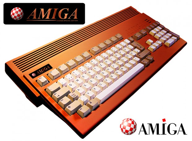 amiga_1200_case_by_A1200_5