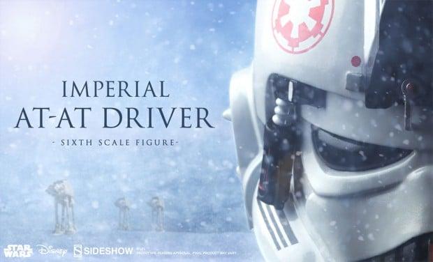 at-at-driver