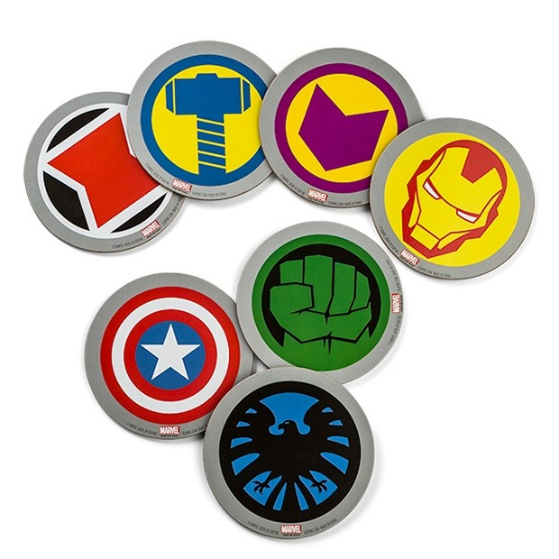 avengers_coasters_1