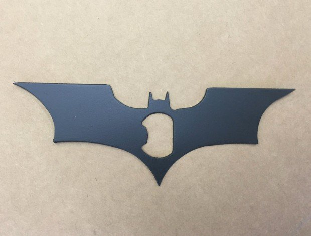 bat_bottle_opener_1