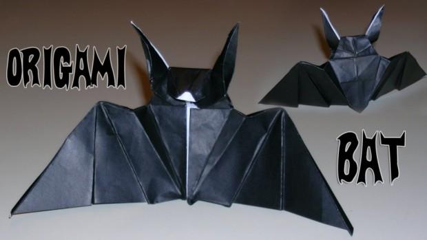 bat_origami_1