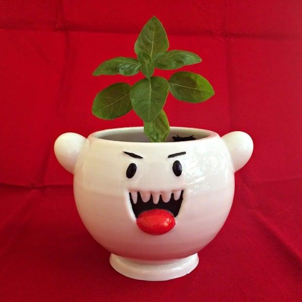 boo_planter_1