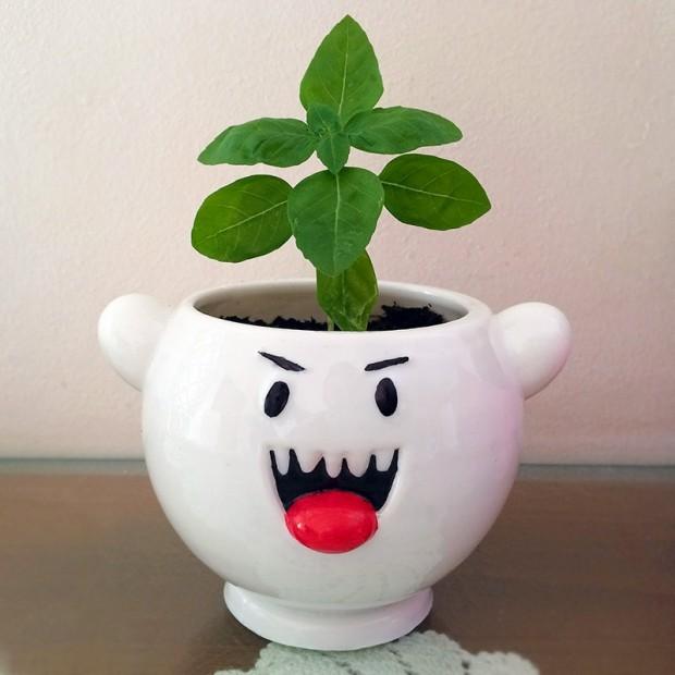 boo_planter_2