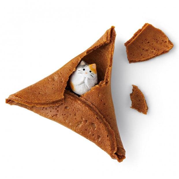 cat_fortune_cookies_1