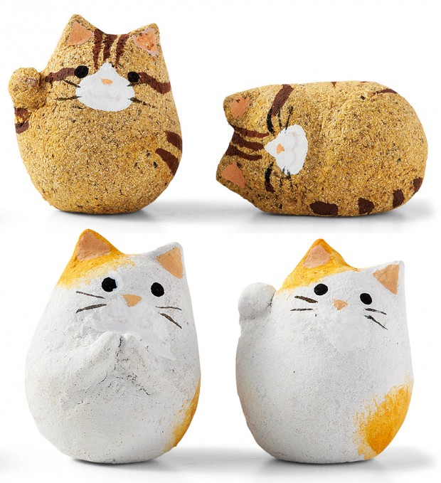 cat_fortune_cookies_2