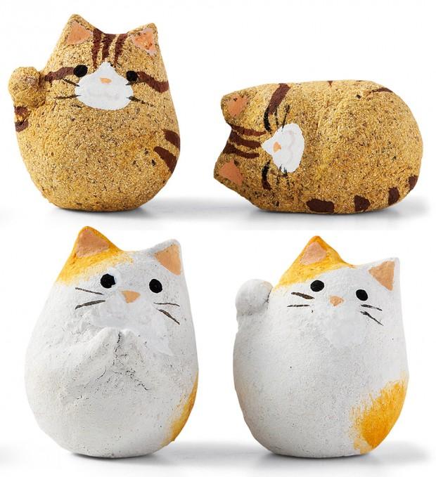 cat_fortune_cookies_2