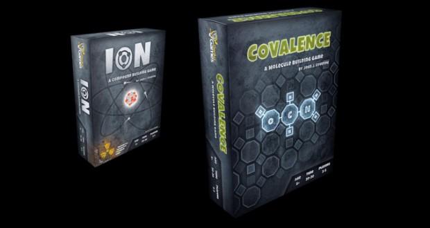 covalence-1