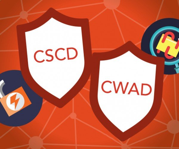 Deal: Save 98% on the Cyber Security Professional Training & Certification Bundle