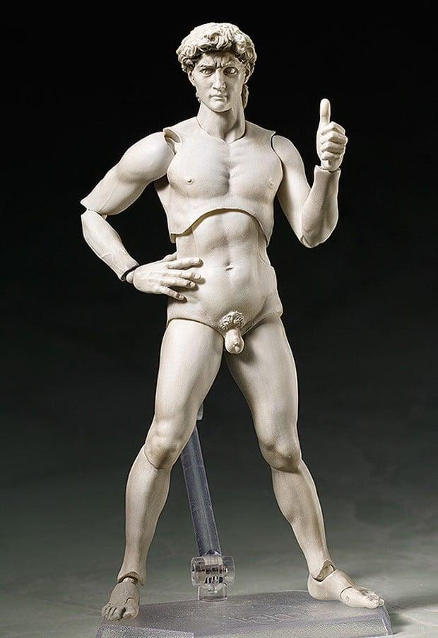 david_michelangelo_sculpture_figma_action_figure_1