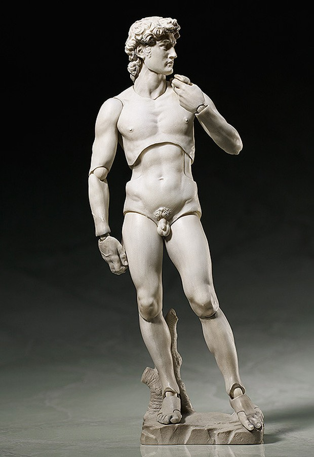 david_michelangelo_sculpture_figma_action_figure_2