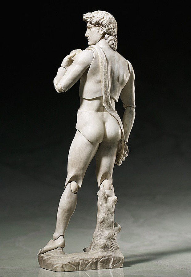 david_michelangelo_sculpture_figma_action_figure_3