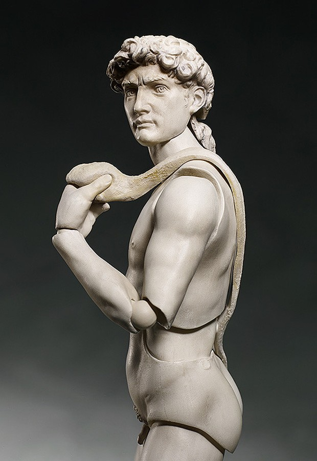 david_michelangelo_sculpture_figma_action_figure_4
