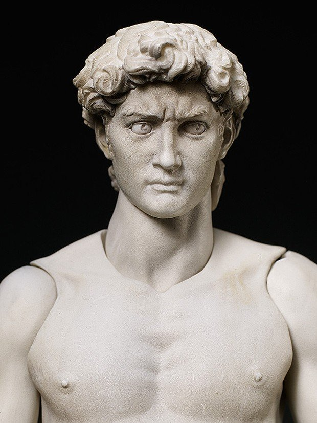 david_michelangelo_sculpture_figma_action_figure_5