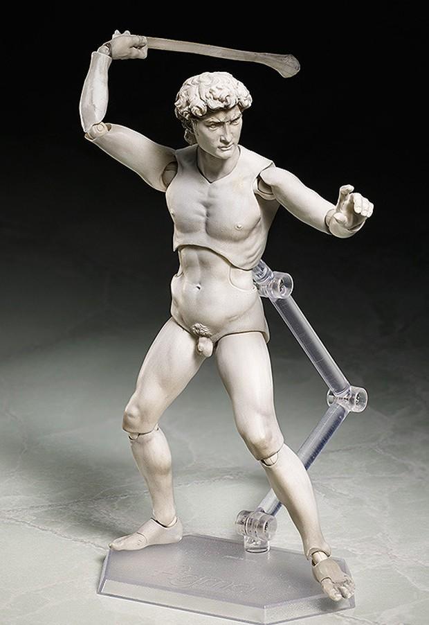 david_michelangelo_sculpture_figma_action_figure_7